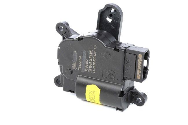 Регулиращ елемент, смесваща клапа 515065 ОЕМ номер 515065