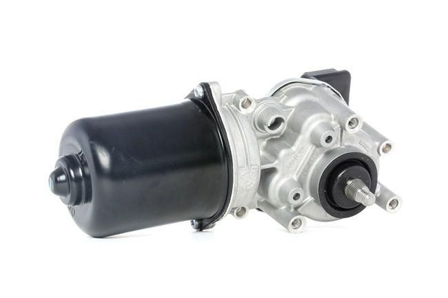 Motor del limpiaparabrisas VALEO 1088690 delante, para dirección izquierda/derecha