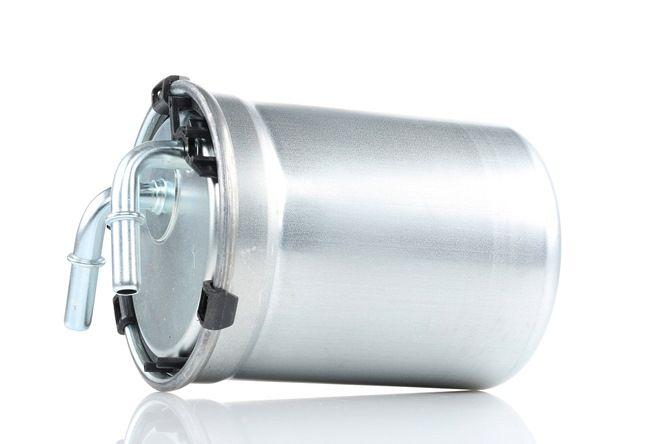 Filtro combustible CFF100648 Ibiza 4 ST (6J8, 6P8) 1.4 TDI ac 2018