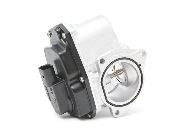 оригинални VALEO 1093904 AGR-Клапан