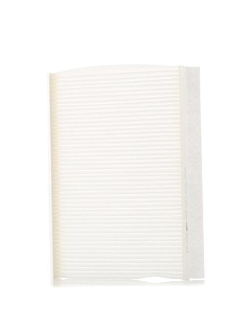 Cabin filter VALEO 1094606 Pollen Filter