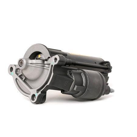 VALEO Startmotor / Starter Startvermogen: 1,2kw, Spanning (V): 12V, Aantal tanden: 9