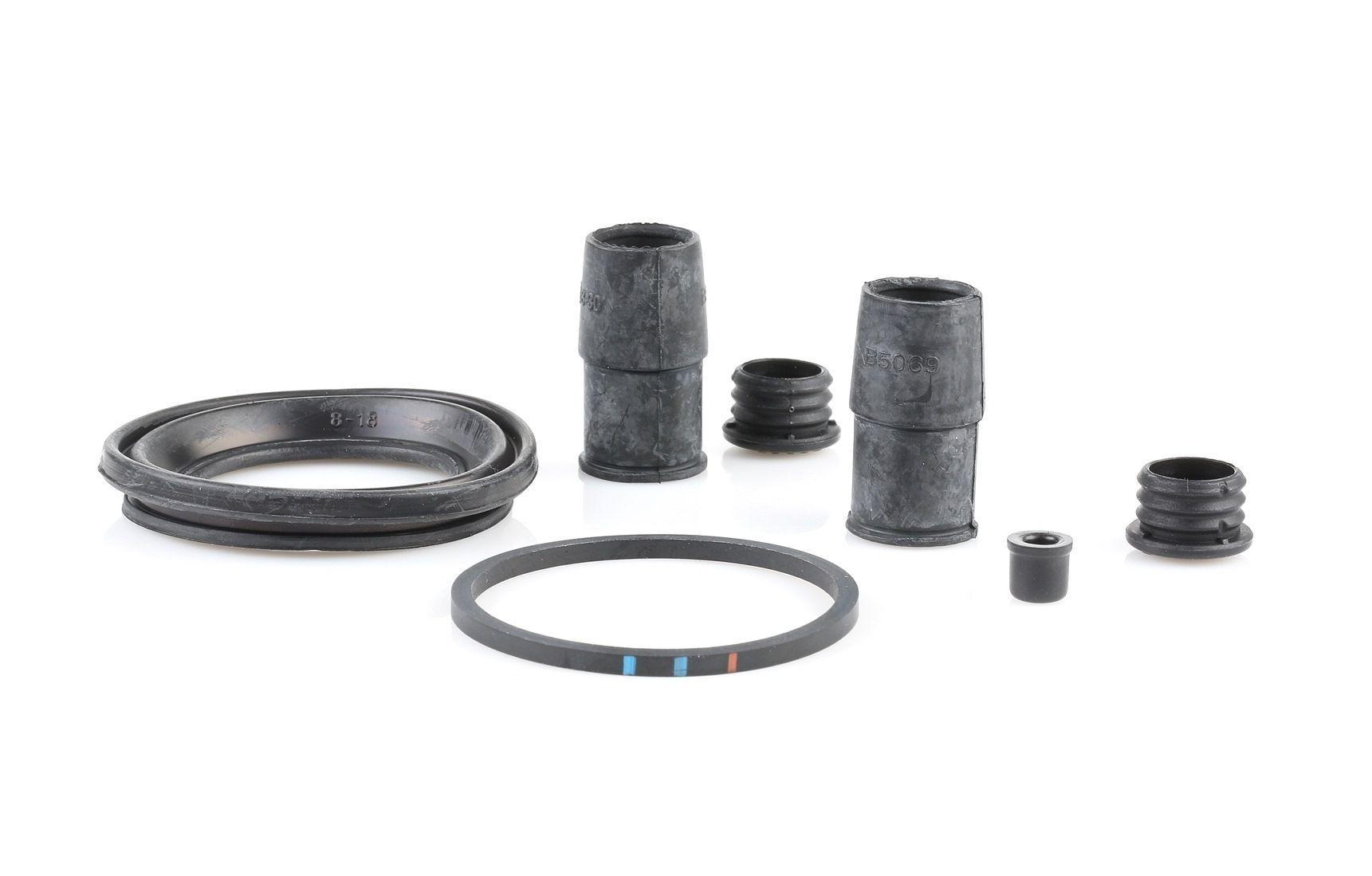 Caliper Repair Kit AUTOFREN SEINSA D4025 rating