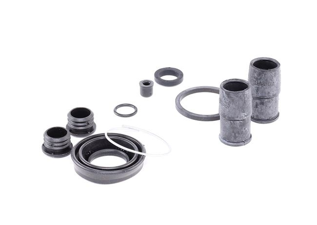 OEM Repair Kit, brake caliper AUTOFREN SEINSA 10982048 for BMW