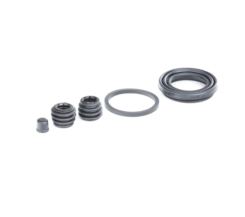 Caliper Repair Kit AUTOFREN SEINSA D4448 rating