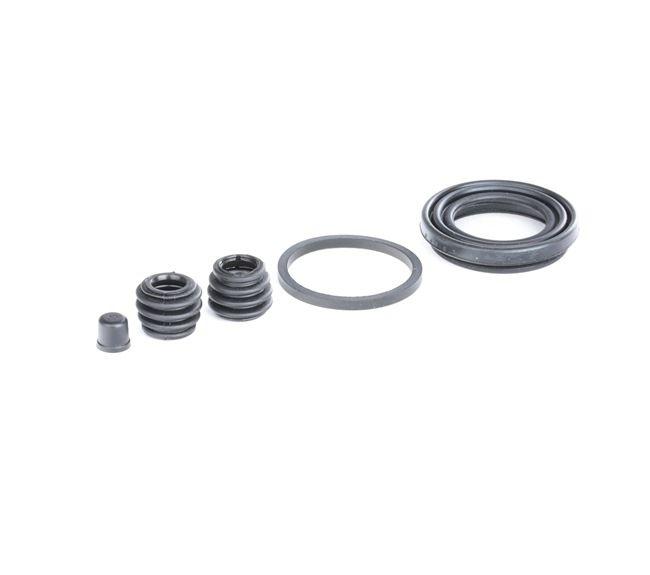 Caliper rebuild kit AUTOFREN SEINSA 10982907 Rear Axle