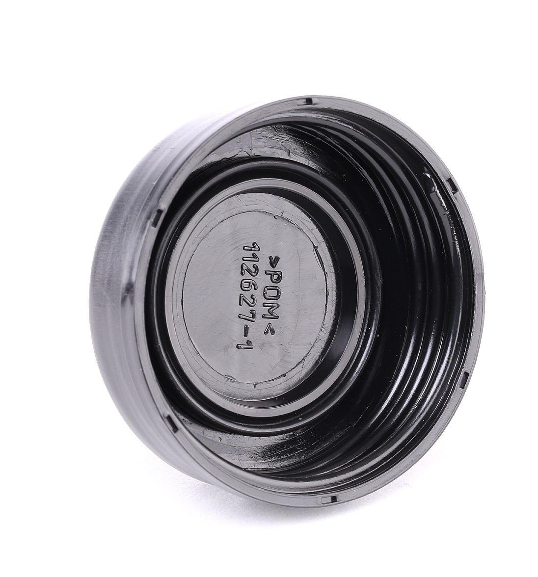 Tankdeckel Verschluss VALEO 745380 Bewertung