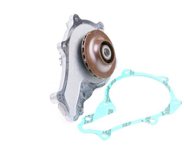 DAYCO Water pump OPEL