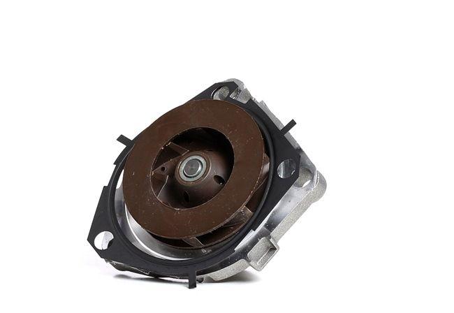 DAYCO DP180 Pompa raffreddamento motore