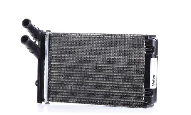 VALEO Radiador de calefacción
