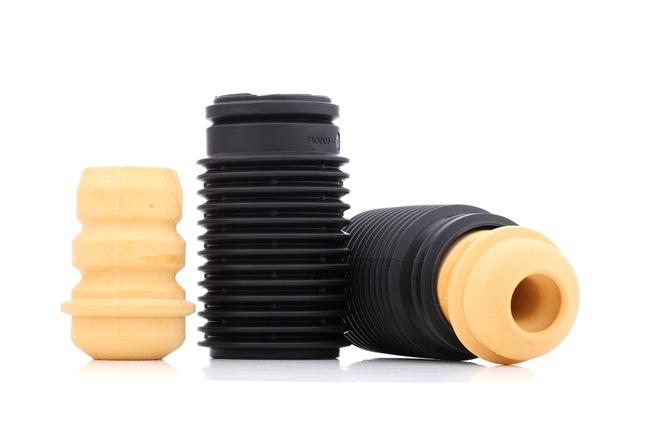 Shock absorber dust cover kit STATIM 11049892 Front Axle