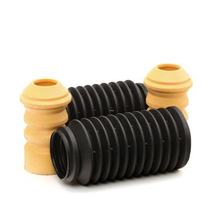 Topes de suspensión & guardapolvo amortiguador STATIM 11049921 Eje delantero