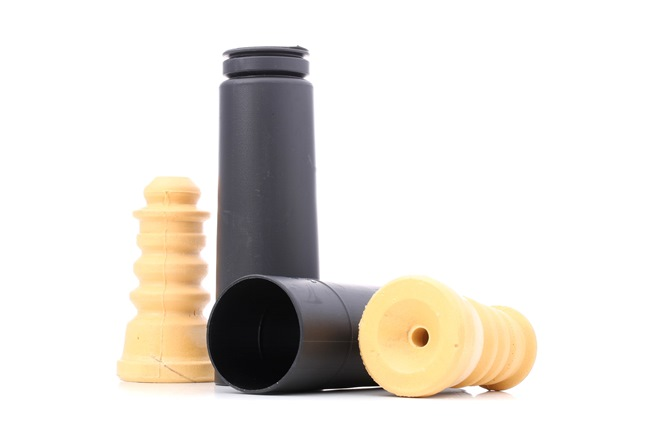 STATIM DS316 Suspension bump stops & Shock absorber dust cover