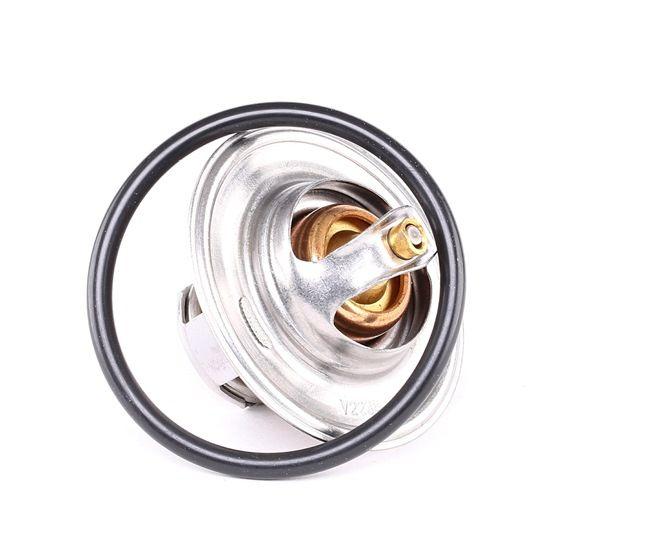 OEM VALEO 820171 VW CRAFTER Kühler Thermostat