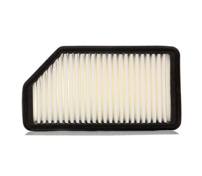 Filtro de aire motor BOSCH S0414 Cartucho filtrante