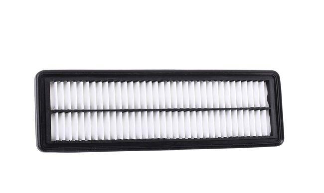 Air filter BOSCH S0455 Filter Insert
