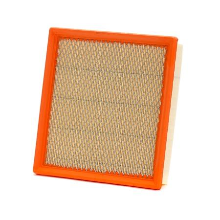 BOSCH Filtereinsatz F026400464