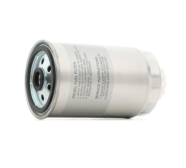 BOSCH F026402176 Filtro combustibile