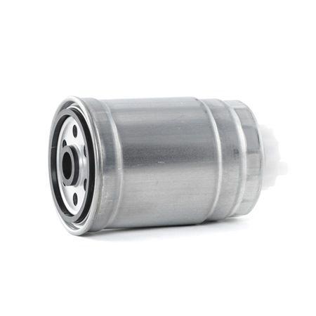 Kraftstofffilter Höhe: 143mm mit OEM-Nummer K52126244AB