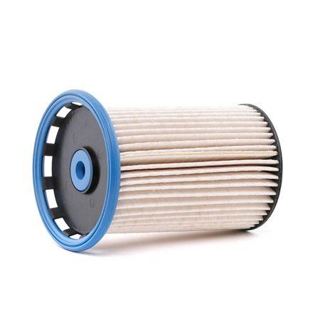 BOSCH F026402855 Fuel filter