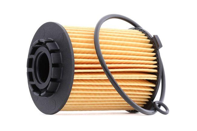 Oil filter BOSCH P7152 Filter Insert