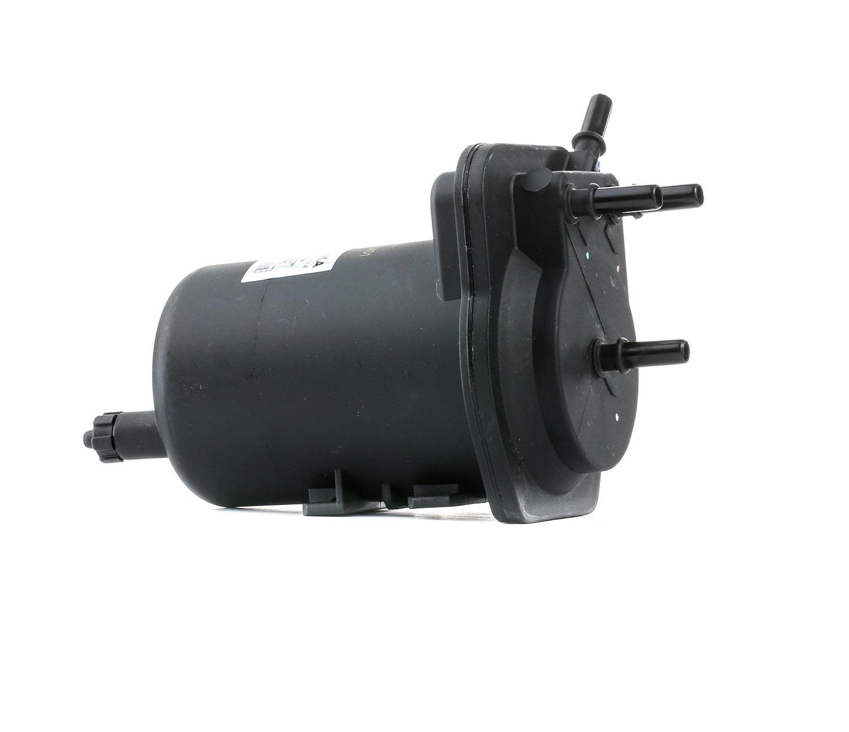 Fuel filter KAMOKA F306401 rating