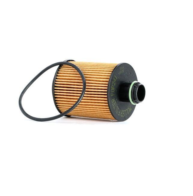 Filtro de aceite FOP241 BRAVO 2 (198) 2.0 D Multijet ac 2013