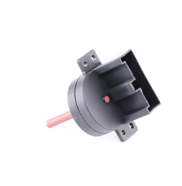 Control Unit, heating / ventilation FT59150 OEM part number FT59150