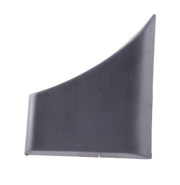 Trim / Protective Strip, sidewall FT90809 OEM part number FT90809