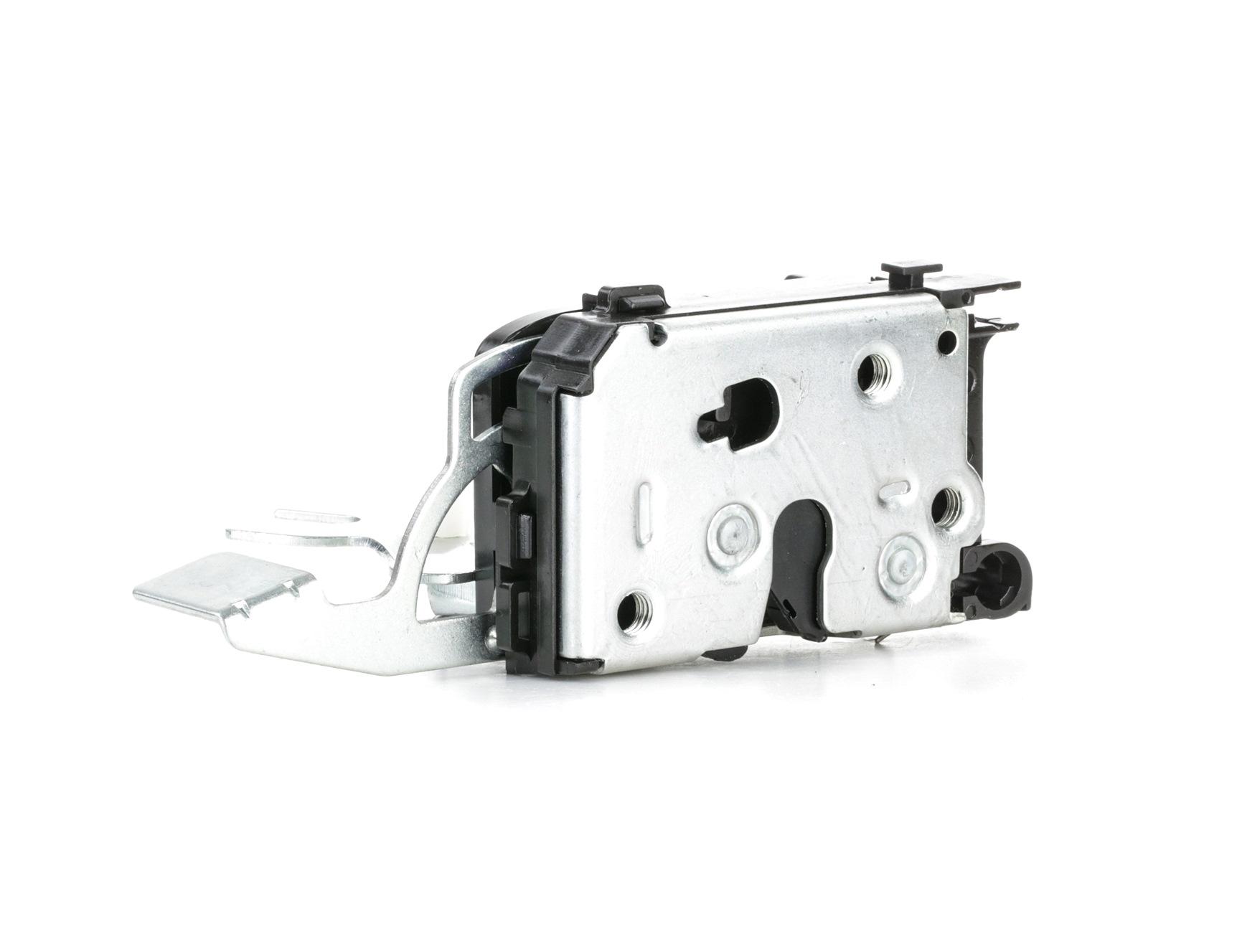 Cerradura de puerta FAST FT95065 evaluación