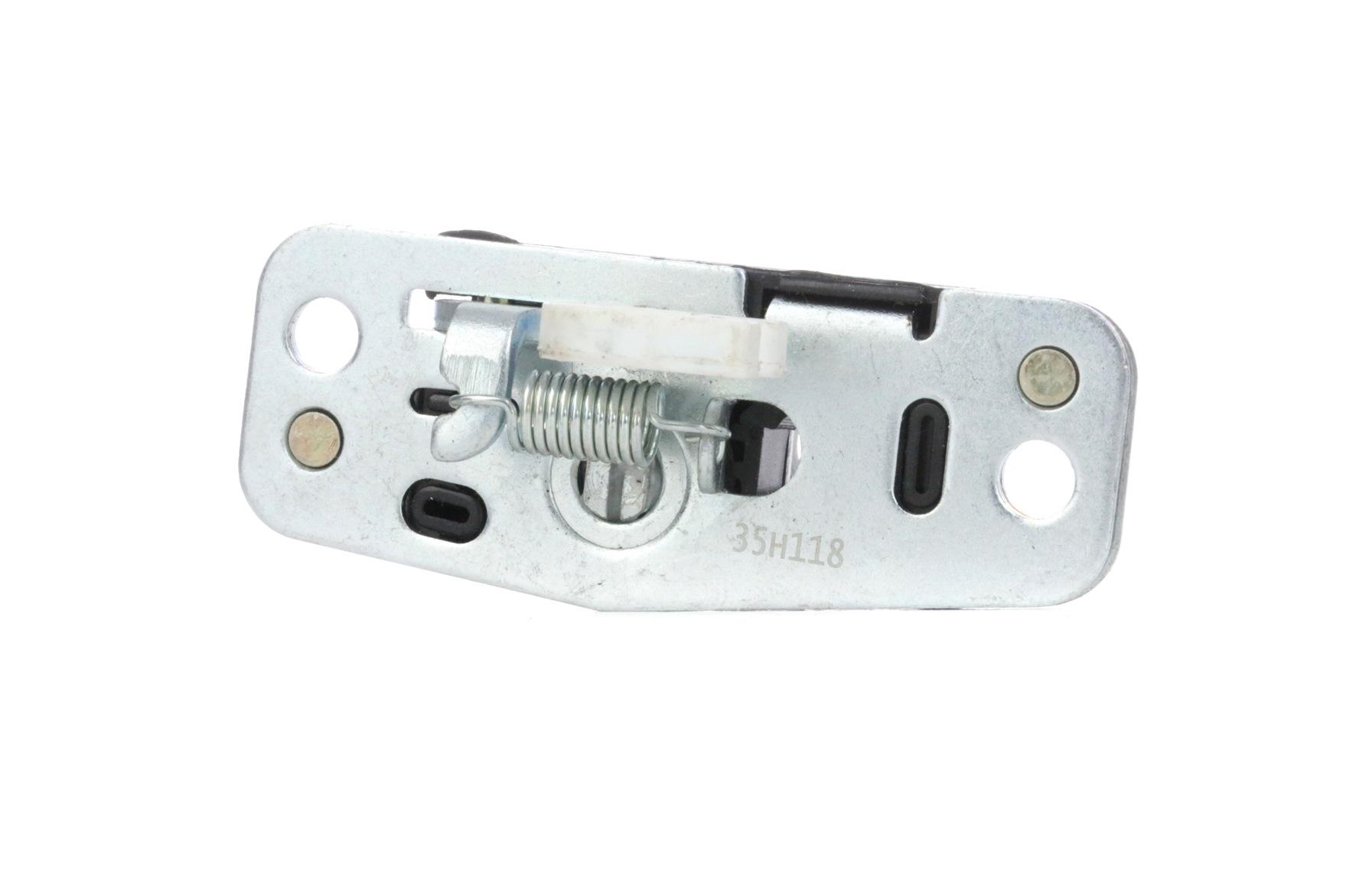Door Lock FAST FT95095 rating