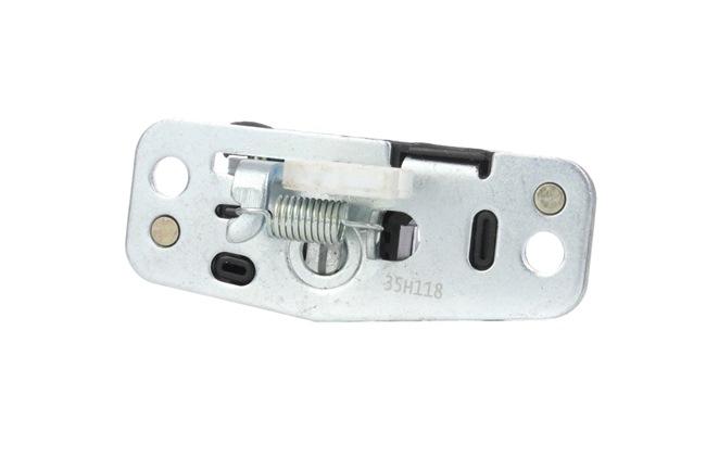 FAST FT95095 Door lock