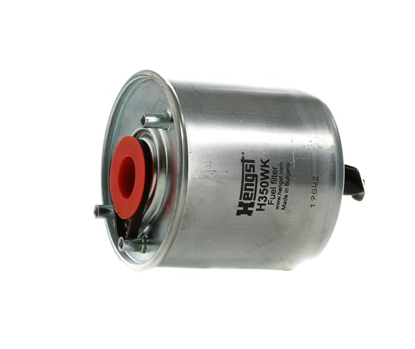 Fuel filter H350WK 3008 (0U_) 1.6 HDi MY 2014