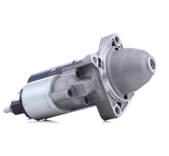 OEM Motor de arranque BOSCH R70M2012VR para ROVER