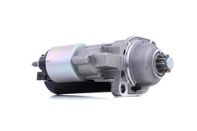 OEM Motor de arranque BOSCH DBL12V20KW para ROVER