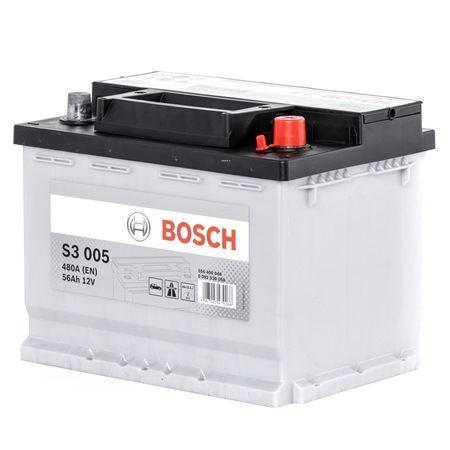 Starterbatterie Art. Nr. 0 092 S30 050 120,00€