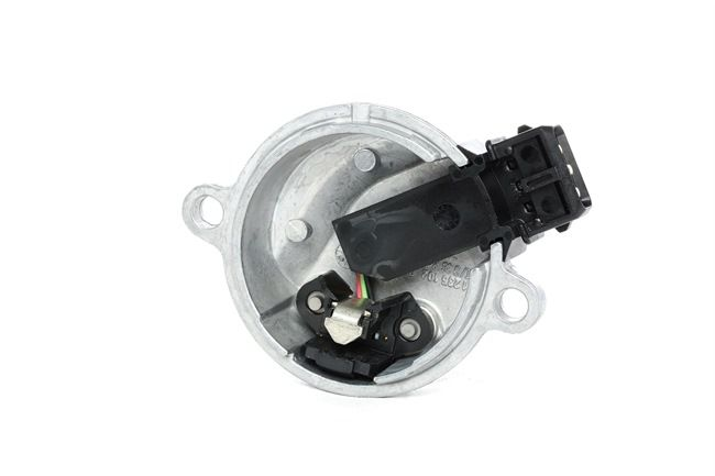OEM Sensor, posición arbol de levas BOSCH 0232101024