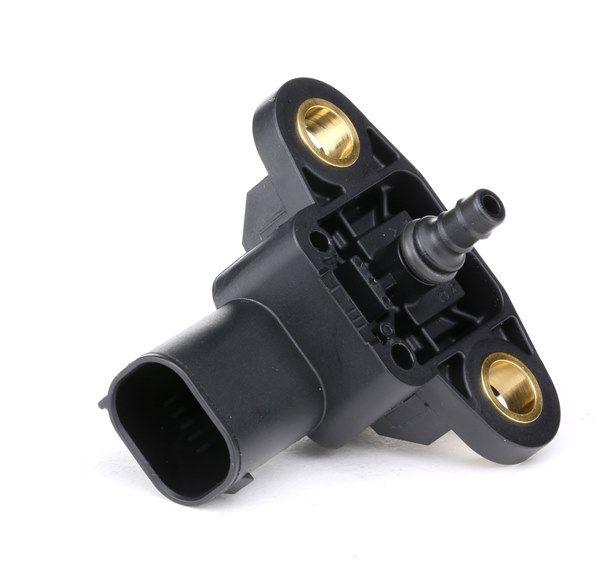Sensor, pressão colector de admissão 0 261 230 043 número OEM 0261230043