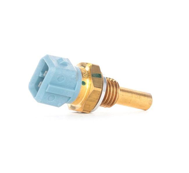 OEM Sensor, Kühlmitteltemperatur BOSCH 0280130107