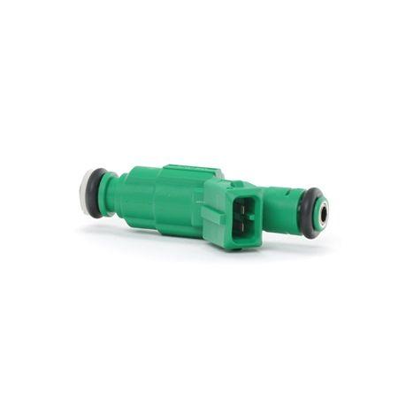 Injector 0 280 155 968 OEM nummer 0280155968