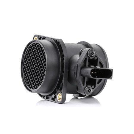 Kfz-Sensoren: BOSCH 0280218063 Luftmassenmesser