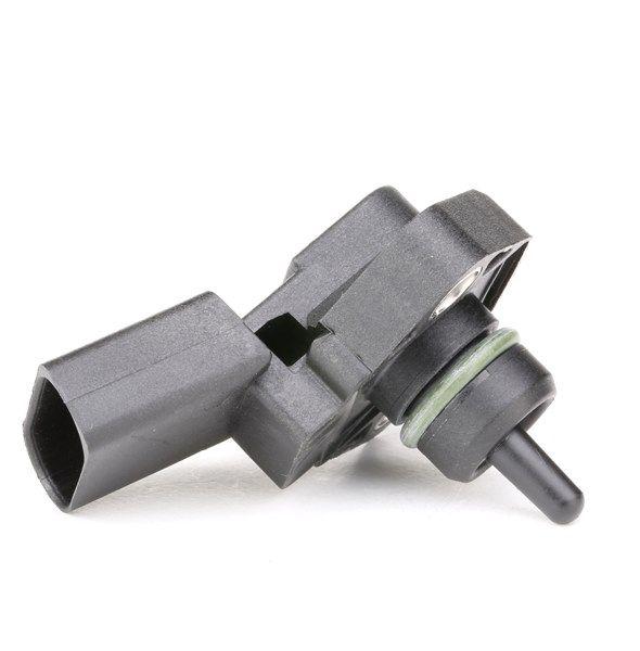 originais BOSCH DSLDF4T Sensor, pressão de sobrealimentação