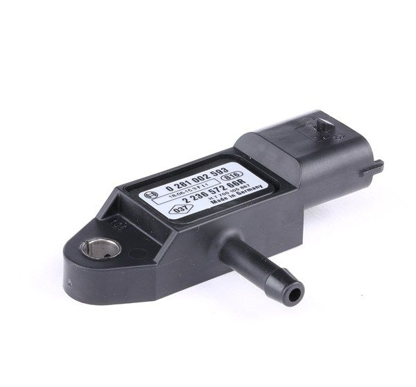 B//CB07 PEDALE ACCELERATORE RENAULT CLIO II 1.5 dCi 48KW 65CV 06//2001/>