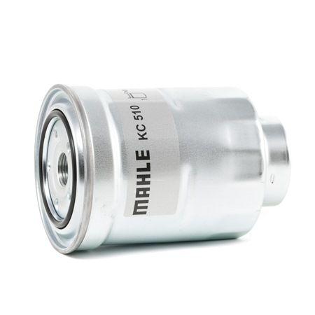 Filtro de combustible MAHLE ORIGINAL 72390728 Filtro enroscable