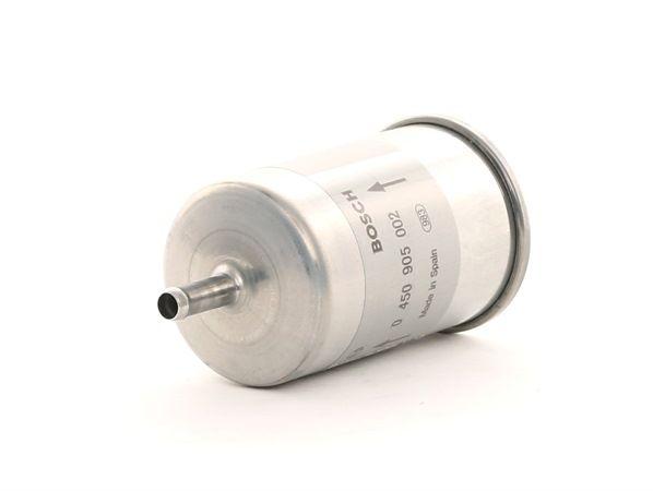 BOSCH Leitungsfilter 0450905002