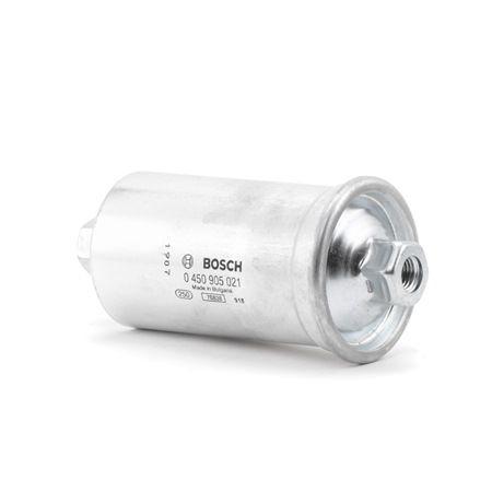 Filtro carburante 0 450 905 021 DEDRA (835) 2.0 i.e. Turbo Integrale ac 1991
