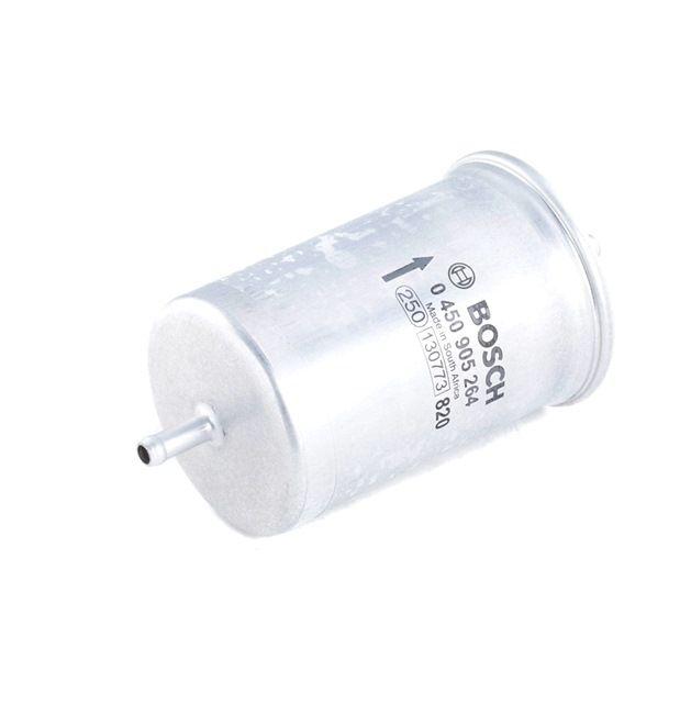 BOSCH 0450905264 Fuel filter