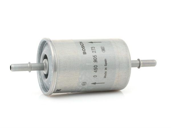 BOSCH Leitungsfilter 0450905273