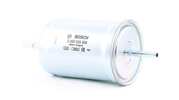 Fuel filter BOSCH 71059 In-Line Filter