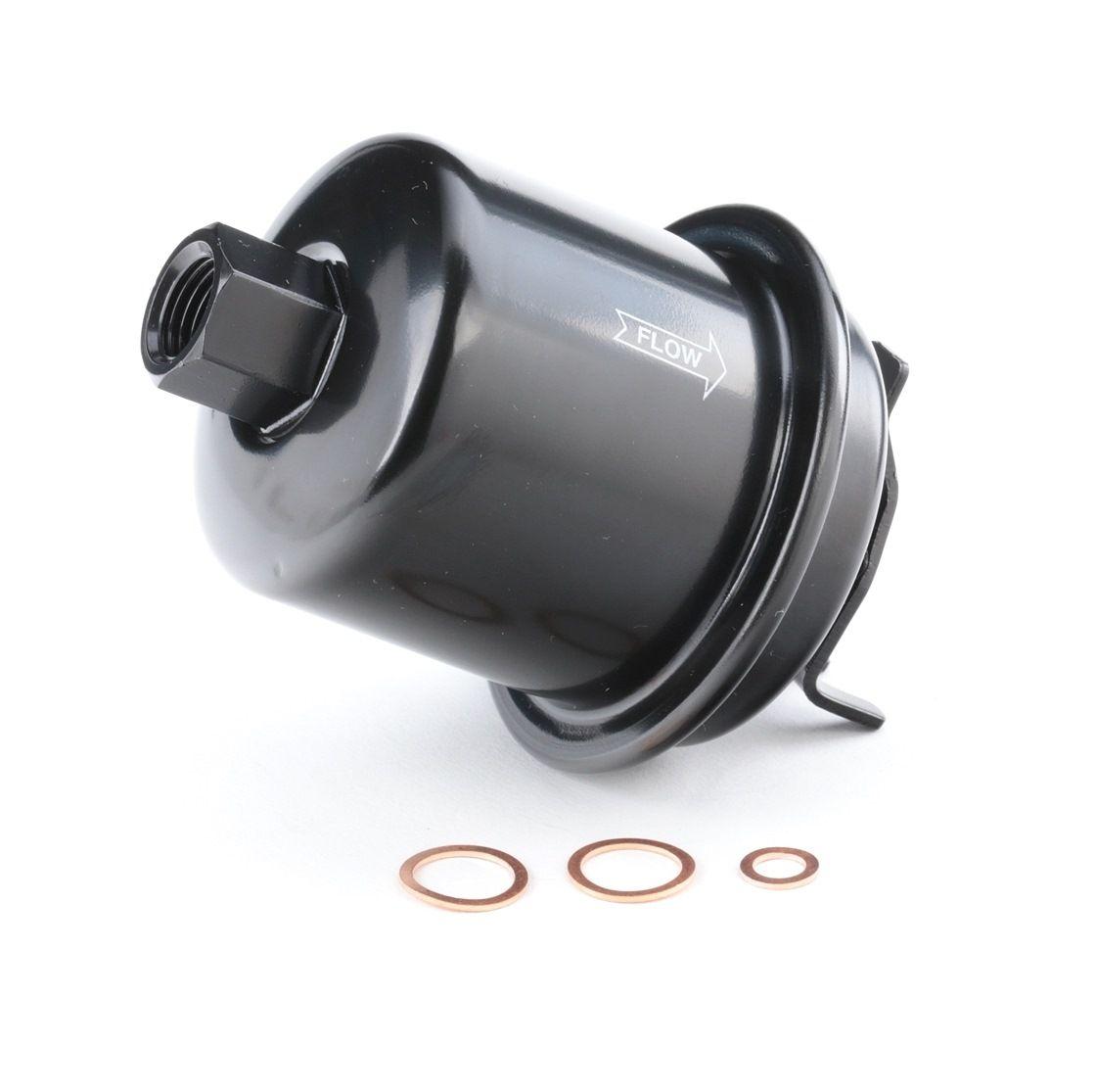 Filtro combustible BOSCH 0 450 905 916 evaluación